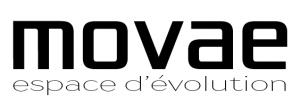 Logo_MOVAE